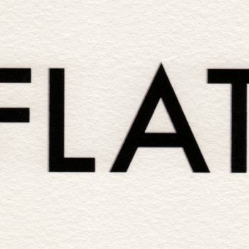 flat-feature