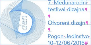 7th International Design Festival