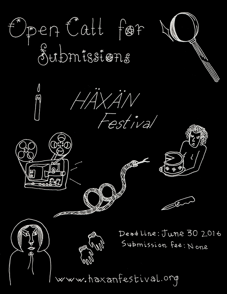 HAXANsubmissions