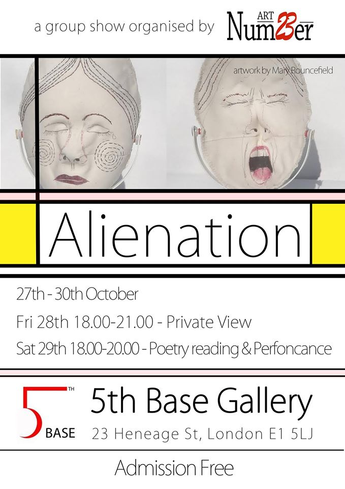 alienation-poster-london