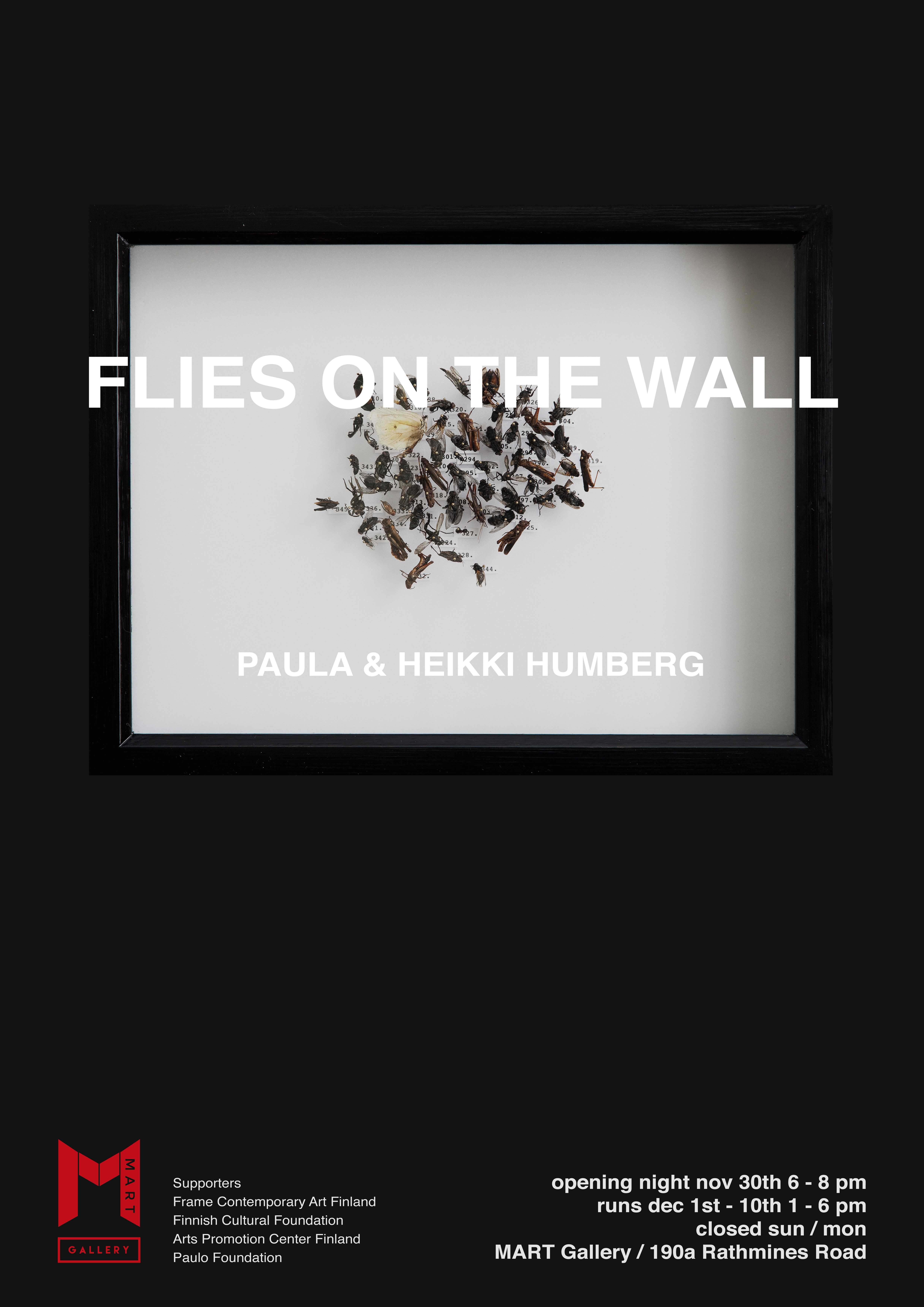 flies-on-the-wall-print