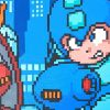 PIXEL PAINTER ADAM SHUB AND TRIGONAL GALLERY BRING ZELDA, MARIO, AND MORE CLASSIC VIDEO GAMES TO LIFE IN NEW SHOW